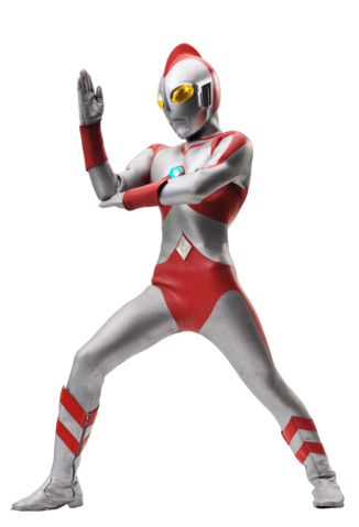 File:Ultraman 80 movie II.png