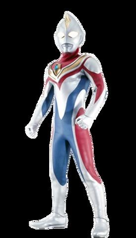 File:Ultraman Dynamic Dyna.png