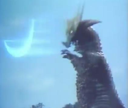 File:Gomora II Energy Blasts.png