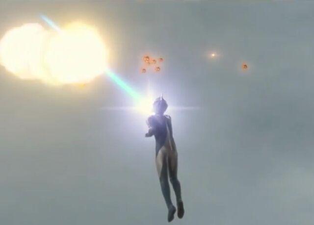 File:Luna Strike.jpg