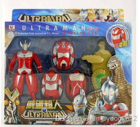 File:Ott-egg-ruishi-taylor-ultraman-egg-monster.jpg