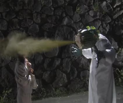 File:Sorichran Poison Pollen.png