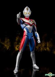 File:Ultraman flash mode toys.jpeg