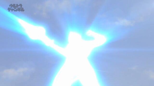 File:Orb Calibur makes its debut.jpeg