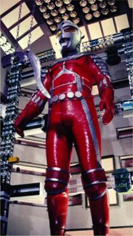 File:Robot Seven.png
