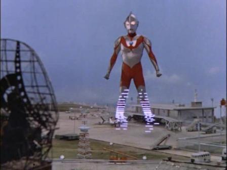 File:Ultraman teleportation.jpg