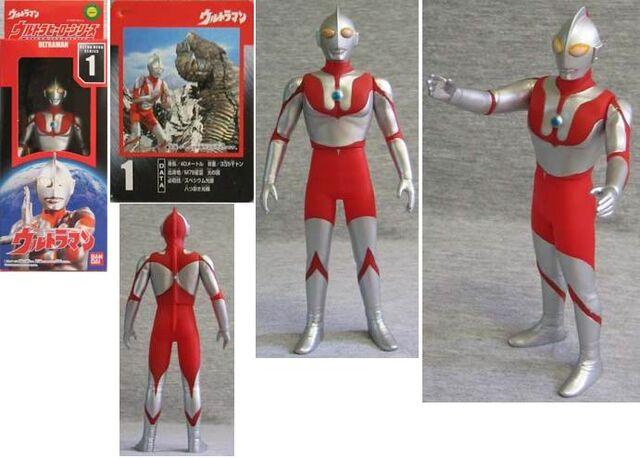 File:Ultraman toys.jpg