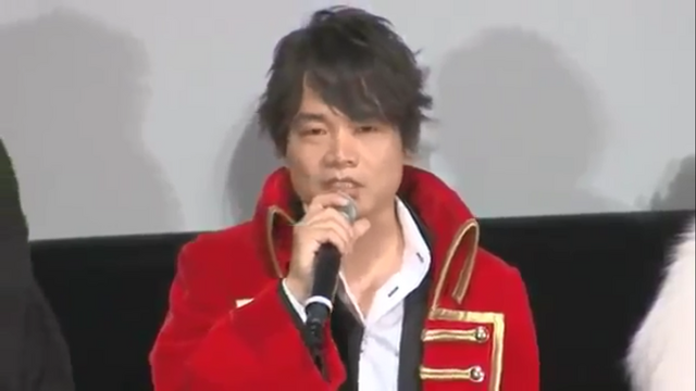 File:Kazuya in an interview.png