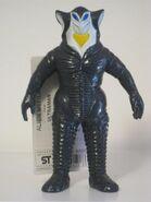 Alien Mephilas 1991