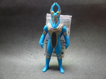 File:Alien Reiblood toys.jpg