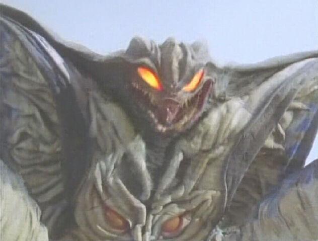 File:Gazoto II wierd eyes.jpg