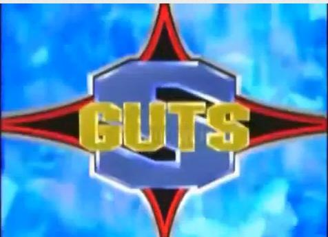 File:Super Guts Logo.jpg