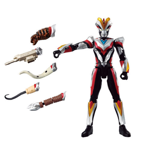 File:Ultra Change Series Ultraman Victory 1.jpg