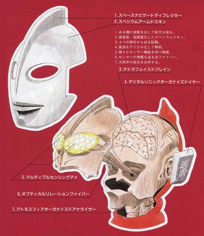 File:Ultraman-inside.jpg