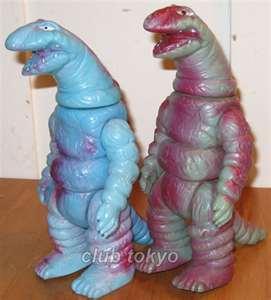 File:Detton Toys.jpg
