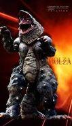 Golza 0