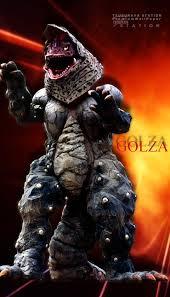 File:Golza 0.jpg