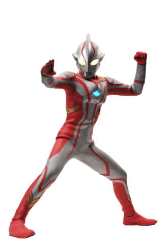 File:Ultraman Mebius movie I.png