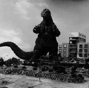 Godzilla 1964 -2--2f54a54