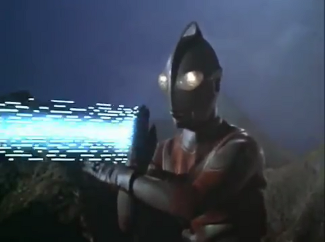 File:Jack uses Specium Ray for the first time.png