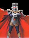 Ultraman King