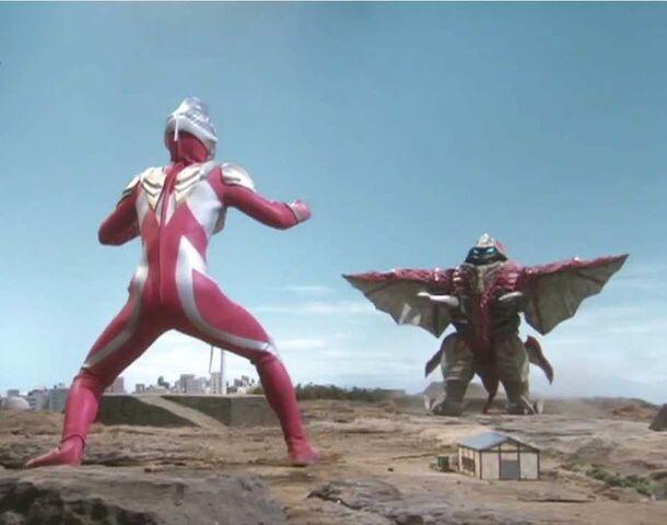 File:Ultraman Max-Reguila Screenshot 004.jpg