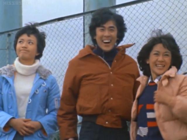 File:Ryoko ''jealous'' when Takeshi hugs Aya.png
