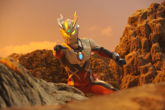 File:ZERO-X III.jpg