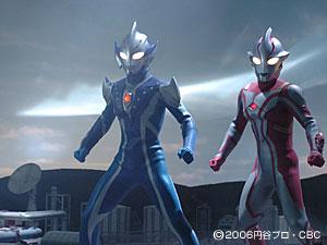 File:Mebius & Hikari.jpg