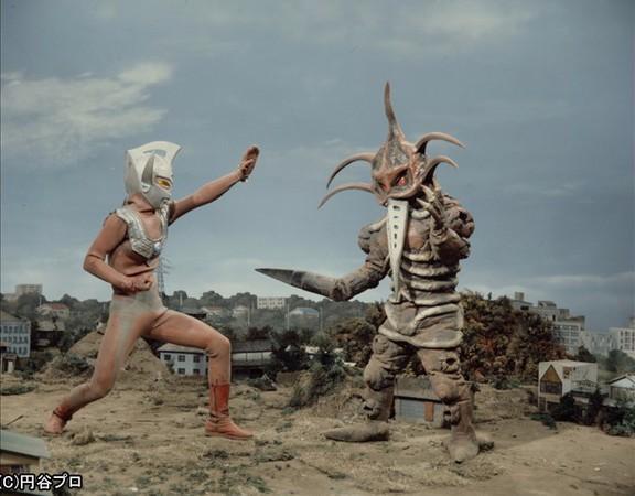 File:Taro vs Alien Katan.jpg