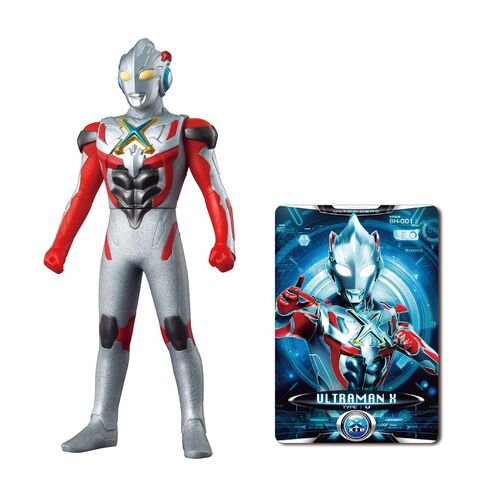File:Ultra Hero X Ultraman X.jpg