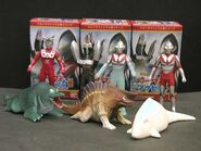Ultraman-Sofubi-Dou-part-7