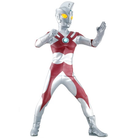 Image - Ultraman A.png | Ultraman Wiki | FANDOM powered by