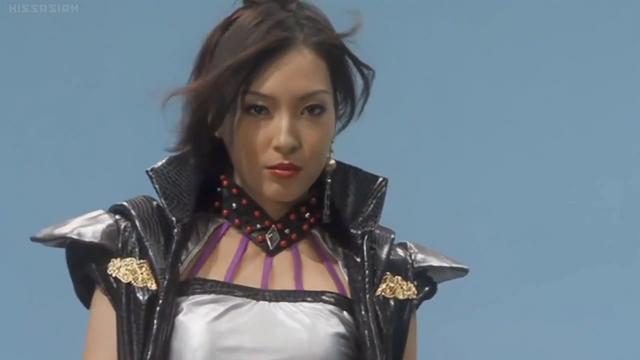 File:Mayu as Kate.png