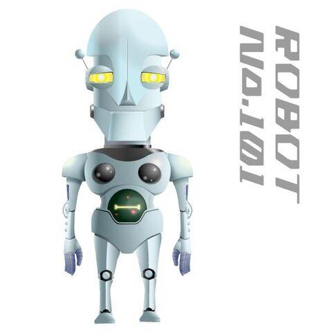 File:Robot 101.jpg
