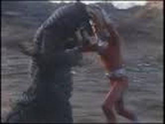 File:Black King v Redman.png