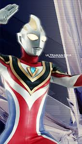 File:Ultraman Gaia supreme oh.png
