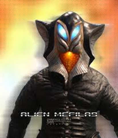 File:Alien Mefilas old, two, new.png