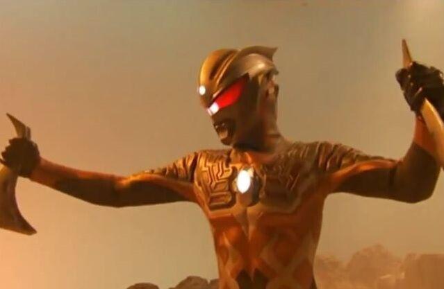 File:Darkclops Zero saaajaj.jpg