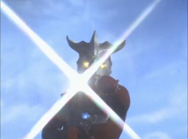 File:Leo uses Blind Tactics vs Alien Wolf.png