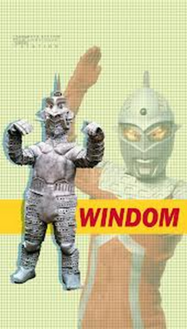 File:Windom pic.png