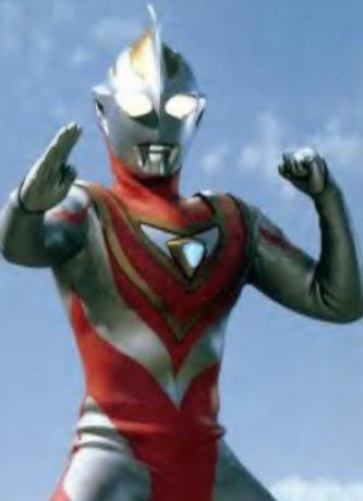 File:Ultraman Gaia.jpg