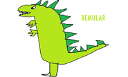 BEMULAR