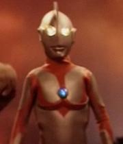 UltramanHvsMA