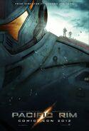 Pacific-Rim-Movie-SDCC-2012-Poster-674x1000
