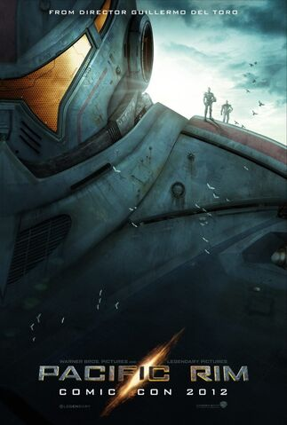 File:Pacific-Rim-Movie-SDCC-2012-Poster-674x1000.jpg
