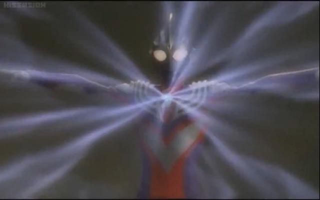 File:Tiga Blast gathers energy for Ranbalt.png