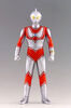 UHS-Ultraman-Jack