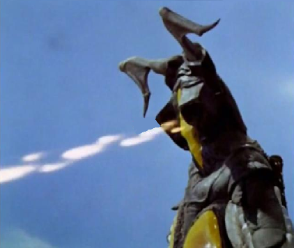 File:Zetton Energy Ray.png