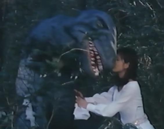 File:Tyrannosaurus Jackie.png